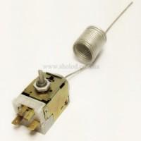 терморегулятор (2)
