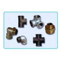 7) фитинги (резьба), фильтры,вентили, краны шаровые, обратные клапаны (52)